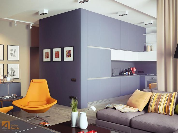 Looking For Useful Interior Design Tips For Your Home? Try These Ideas